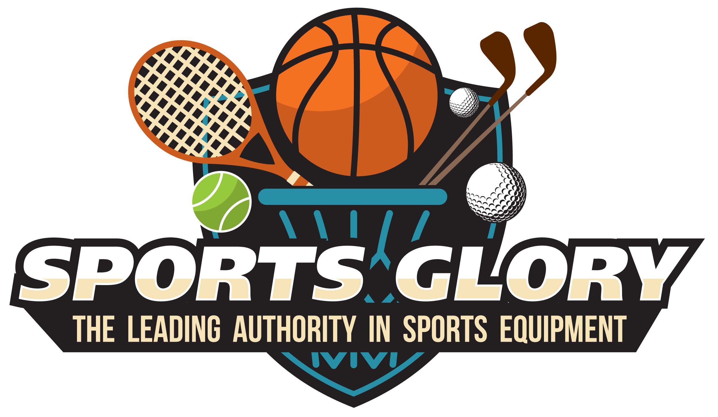 Finding and reviewing the best sports equipment & sports record analysis