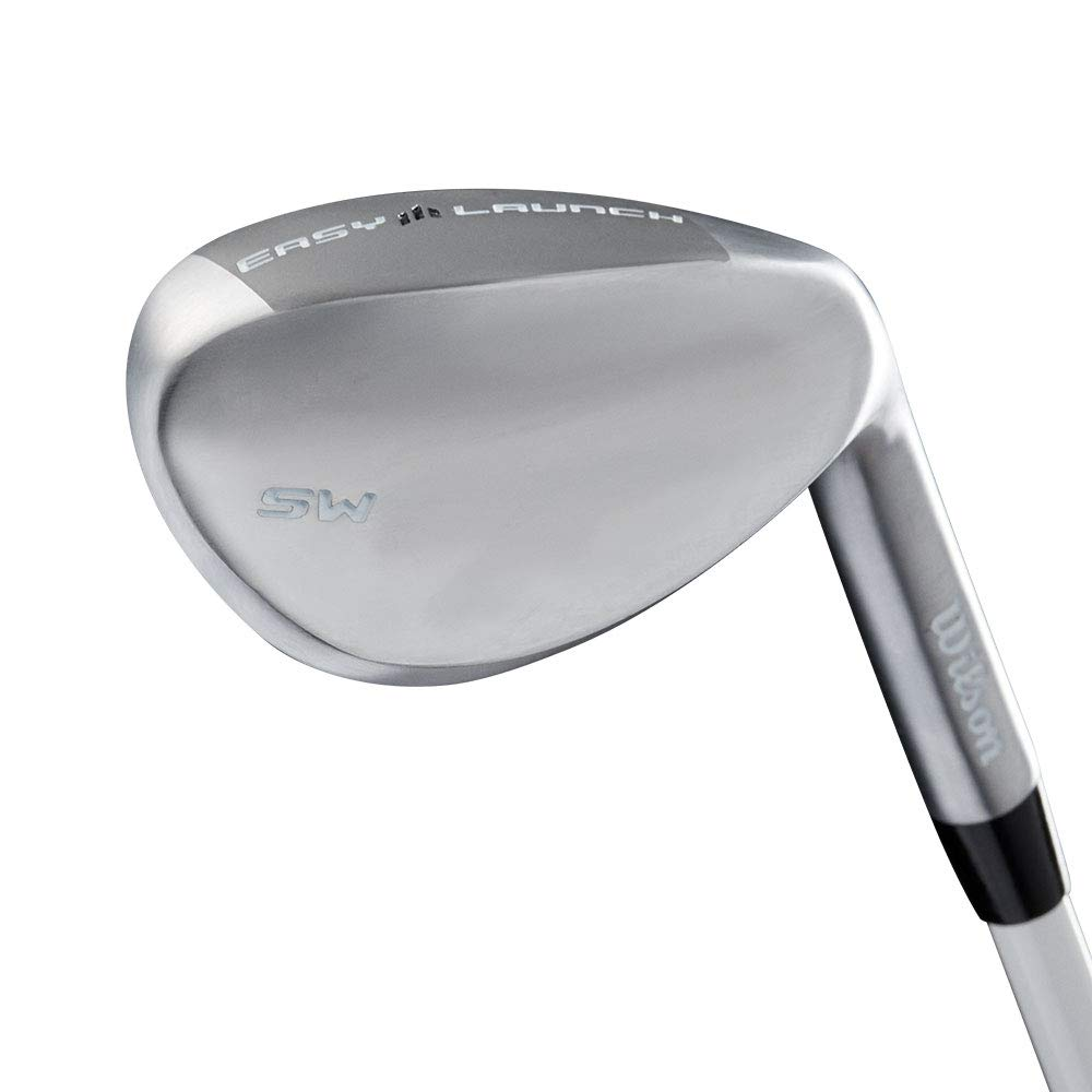 Top 10 Best Golf Clubs for Beginners to Buy In 2020 - For ...