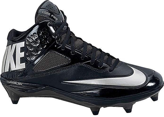The 10 Best Football Cleats To Buy In 2020 Sportsglory
