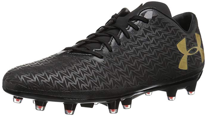 Under armour Core Speed Rugby Boots