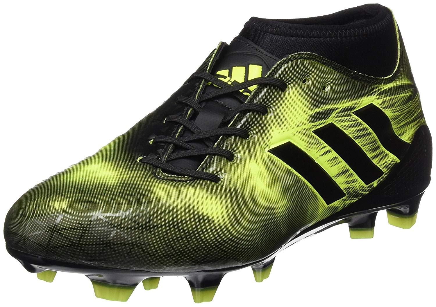 The 10 Best Rugby Boots In 2020 Sportsglory