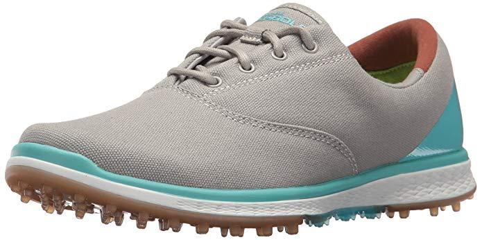 best lightweight golf shoes