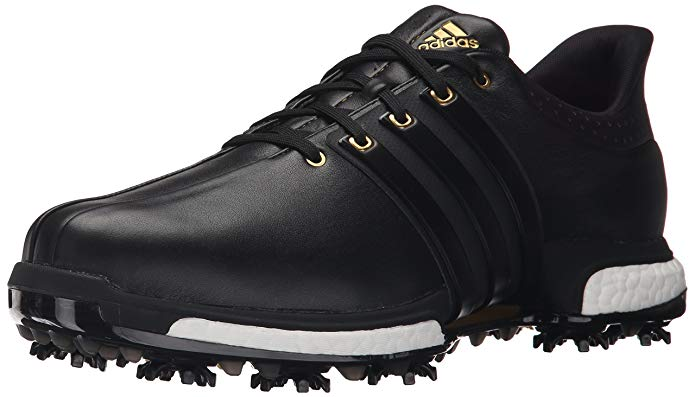 The 10 Best Golf Shoes In 2020 - For