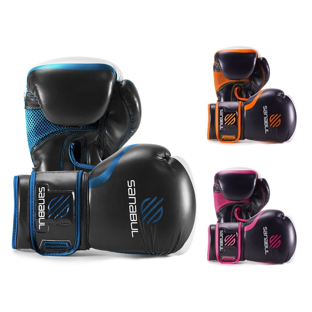 The Best Heavy Bag Gloves In 2020 Top Picks For Durability