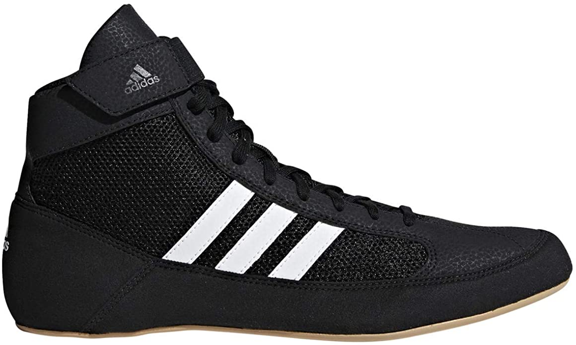 Best Deadlift Shoes to Buy in 2021 - Sportsglory