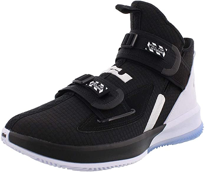 The 10 Best Outdoor Basketball Shoes to