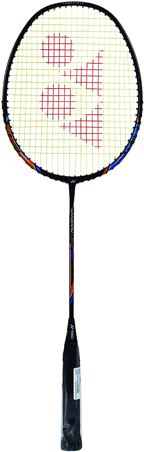 The 10 Best Badminton Rackets to Buy in 2021 - For Every ...